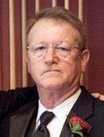 Mark A.  Sparks