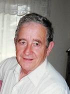 James F.  Landrum