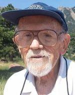 Riley  Schaeffer Jr.