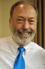 Ricardo A.  Sierra