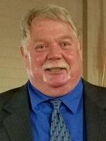 Kevin J.  O'Mullane