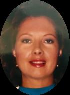 Jayma Sue Catozzi