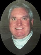 Donald McCart