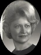 Mary Genevieve