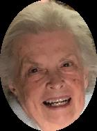 Patsy Bartlett