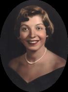 Barbara Minett