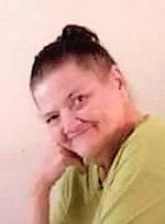 Cecilia Mae  Boltinghouse