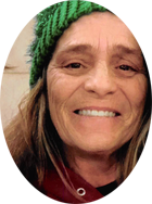 Kay Lynn Deckard