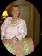 Thelma Forsyth