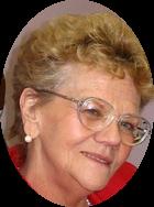 Phyllis Harper