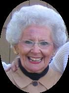 Patricia Bayer