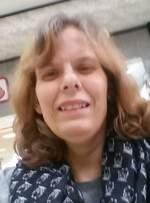Michelle Lynn  Scales (Kelley)