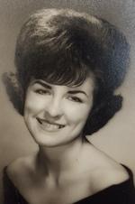 Janice Elaine  Trueblood
