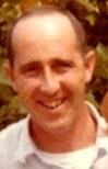 John Sutcliffe  Talbott Sr.