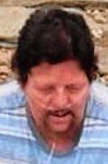 Teddy Eugene  Boler
