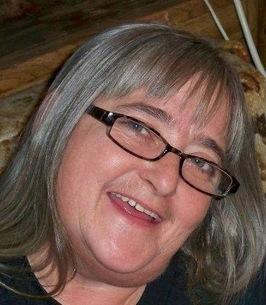 Malinda Carol Zollars
