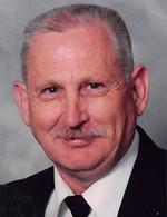 Leo Ray  Fulford