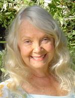 Barbara D. Grady Ph.D.