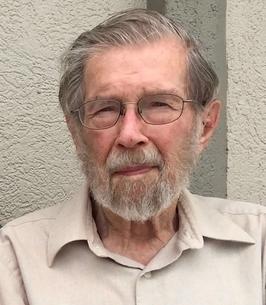 Gilbert Clark