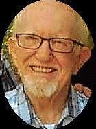 Darrel Smith