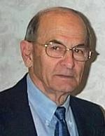 Ivan L.  Burch