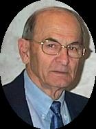 Ivan Burch