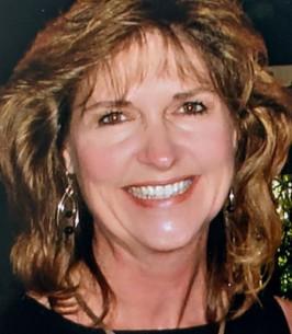 Brenda Dillman