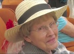 Oma Lee  Feaster