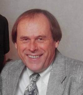 Richard Brummett