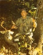 Rick L.  Deckard