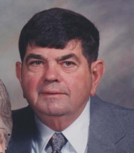 Robert Keith