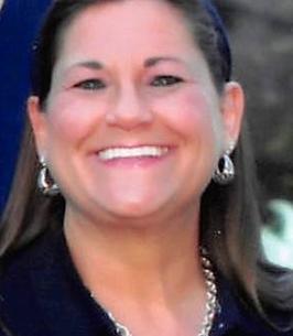 Stephanie D. Bowman