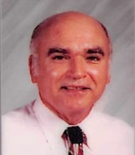 Kenneth Leon Burks
