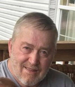 David H  Smith Obituary - Bloomington, IN | The Funeral Chapel